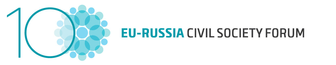 EU-Russia Civil Society Forum